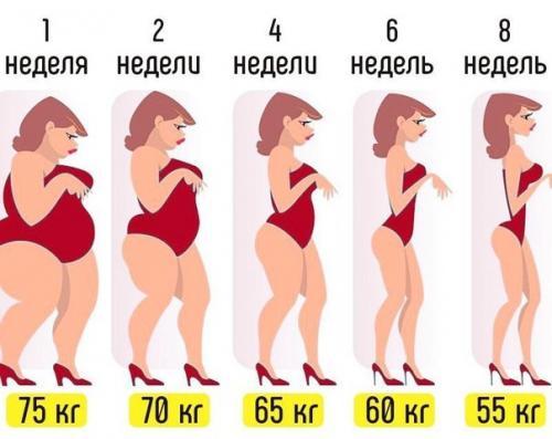 Безуглеводная диета. Ожидаемая потеря веса около 15 кг без возврата веса + очищение организма за 8 недель.