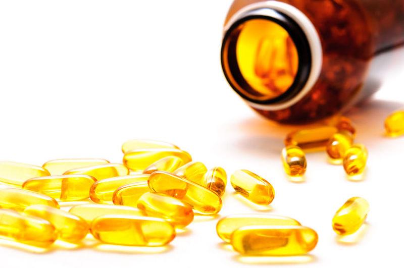 5 вещей, которые нужно знать о добавках витамина D