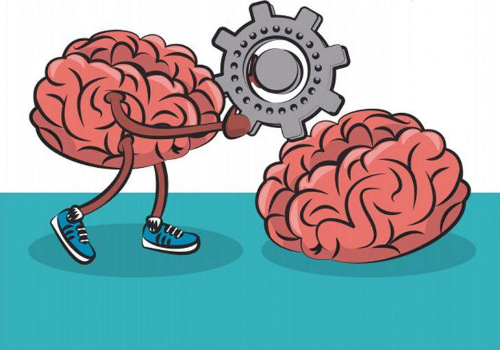 8 витаминов и добавок для усиления памяти: какие из них – пустая трата денег и печени