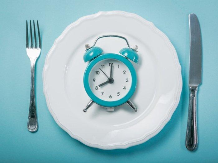 «Окно питания»: Японская диета, которая получила Нобелевскую премию