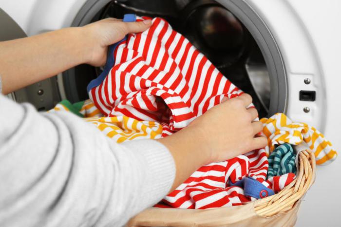12 убедительных причин, почему в доме должен быть кусок мыла, даже если все пользуются жидким