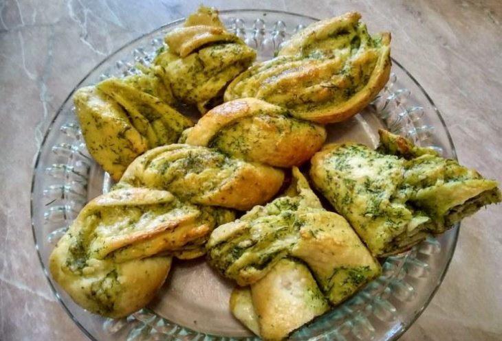 Французский багет» — удивительно просто, теперь всегда пеку дома сама