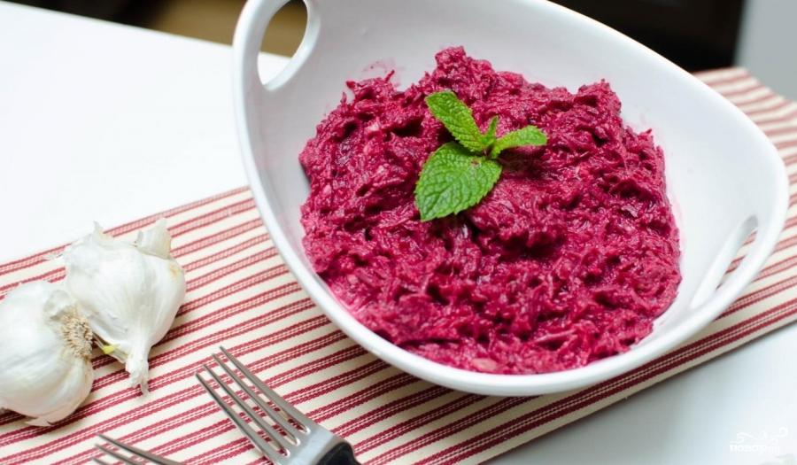 10 вариантов диетического ужина для ленивых.