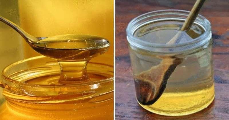 9 причин пить медовую воду и как правильно её приготовить и употреблять