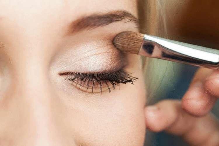 15 хитростей макияжа глаз, которые должна знать каждая девушка