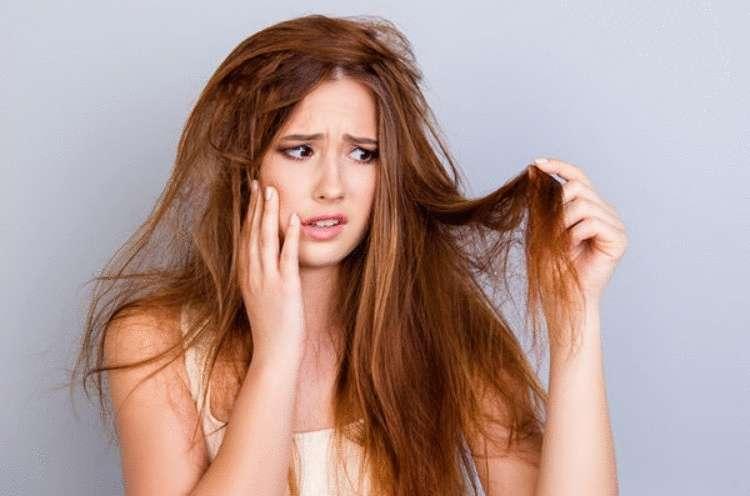 ТОП-9 самых существенных ошибок в своей внешности, которые женщины попросту не замечают