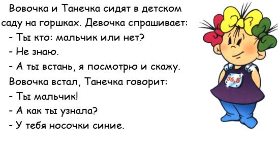 С Яндекс фото.
