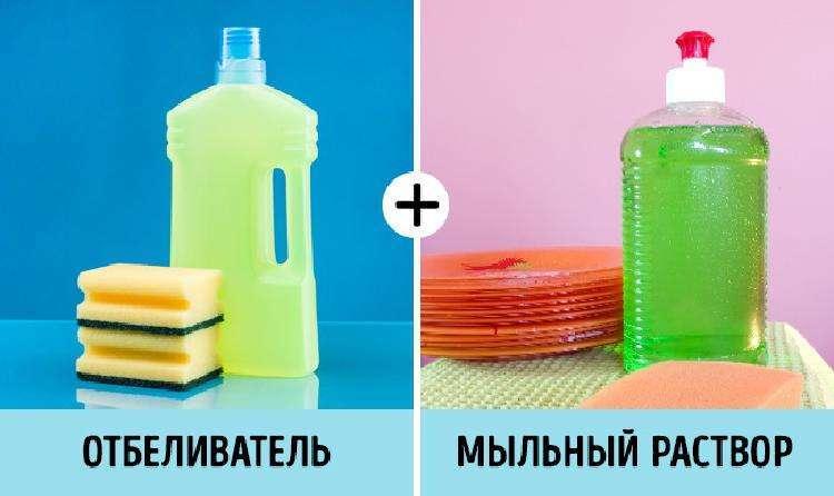 7 лайфхаков, с помощью которых ваша ванна будет сиять чистотой без особых усилий