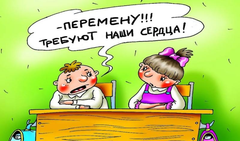 С Яндекс картинки