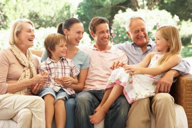 6 важных вещей, о которых нужно помалкивать и хранить в тайне от окружающих