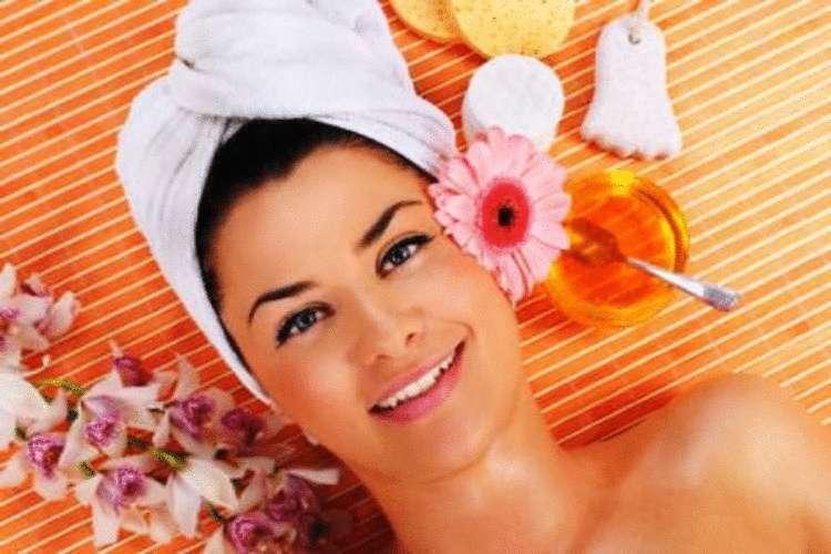 Советы дерматологов для здоровой и красивой кожи
