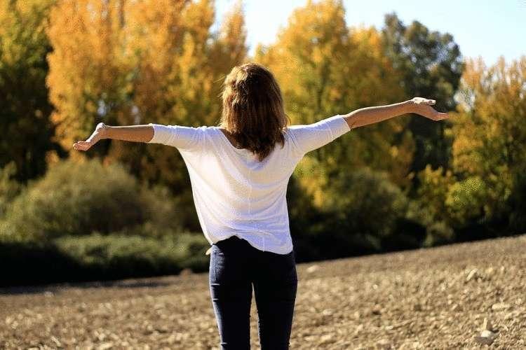 7 упражнений, повышающих уверенность в себе