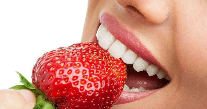 10 продуктов, которые вредят зубам