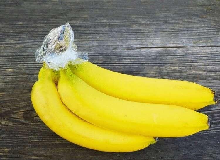 16 фруктов, которые люди чистят, режут, едят и хранят «не так» как все