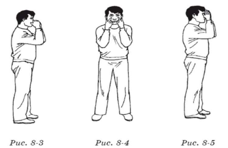 9 упражнений Лао-Цзы для улучшения работы головного мозга