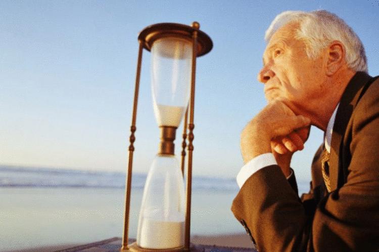 Основные правила долголетия