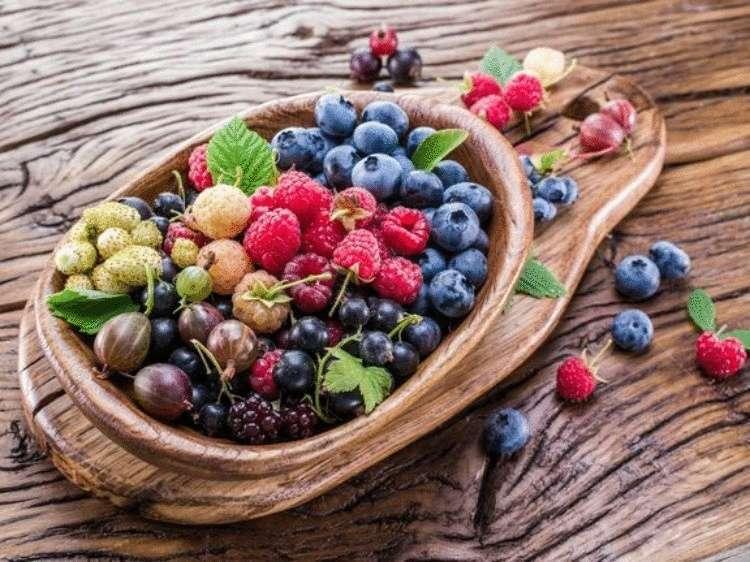 5 продуктов, которые не стоит есть на пустой желудок