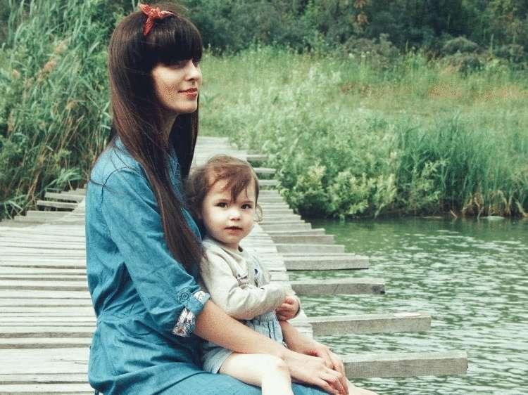 7 преимуществ строгого материнского воспитания