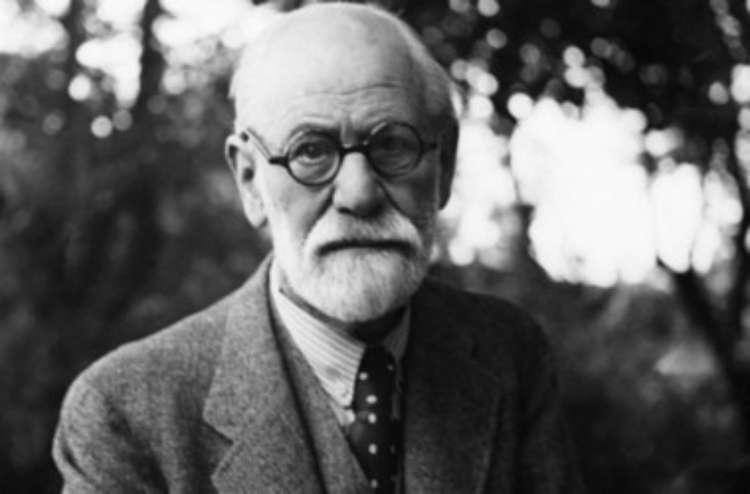 Зигмунд Фрейд установил несколько правил, которые помогают устранить тревожность