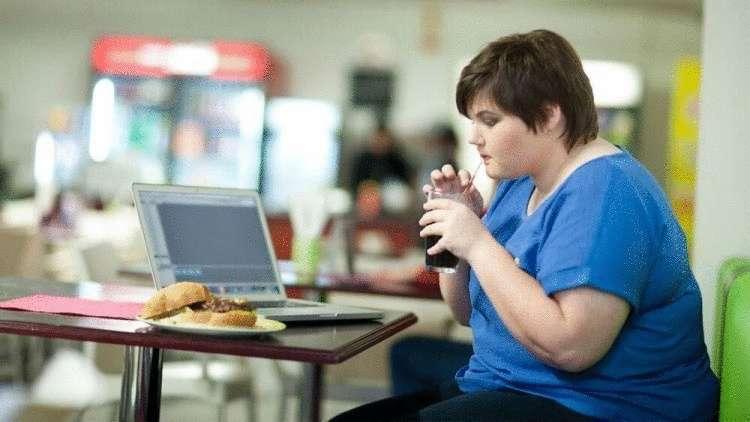 Какие проблемы вызывает сидячий образ жизни и как от них избавиться