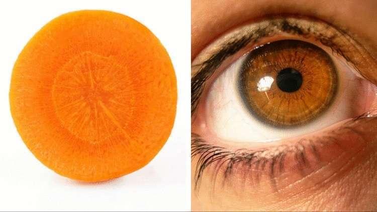 Вы запомните, в чем польза этих продуктов, взглянув на эти снимки
