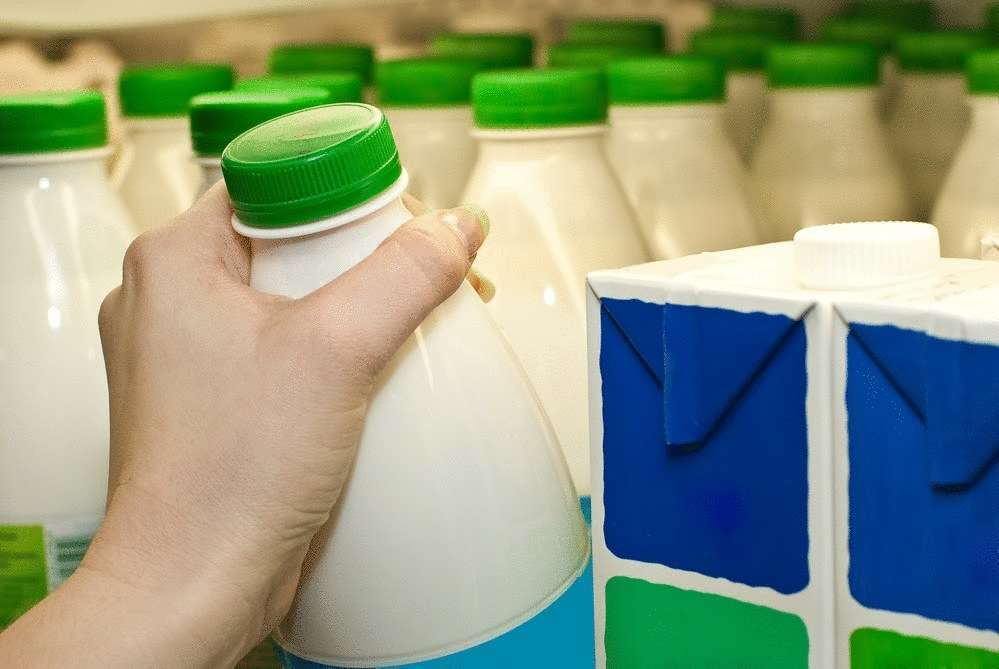 От каких привычных продуктов стоит отказаться во время болезни