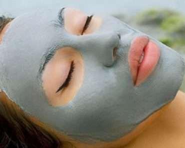 Увлажняющие маски для лица: 6 рецептов, которые работают быстро и эффективно