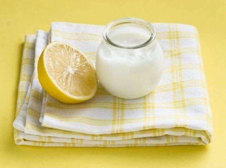 Кефир для похудения перед сном: 5 рецептов и рекомендаций диетологов