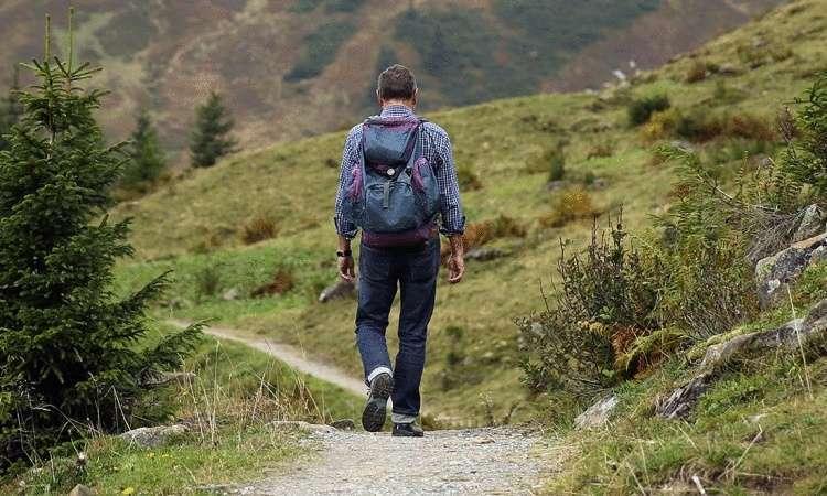 На чем нельзя экономить в путешествии: 6 пунктов, которые не стоит пропускать