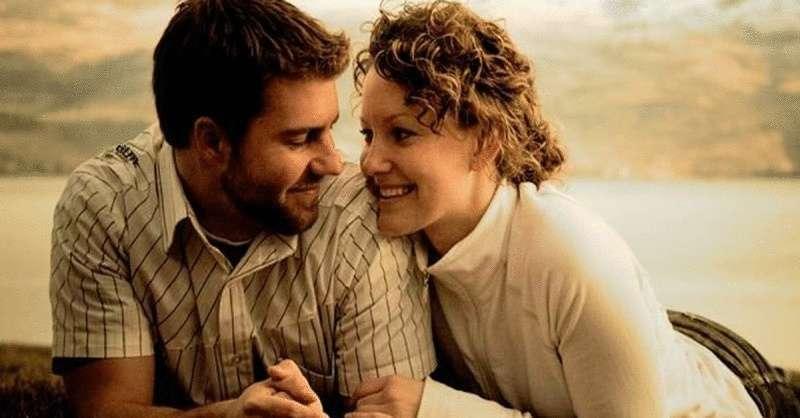 3 главных качества делают женщину неотразимой в глазах мужчин