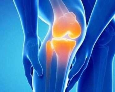 Безопасное и эффективное натуральное средство для укрепления коленей, восстановления хрящей и сухожилий