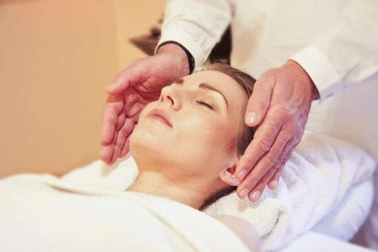 10 советов для поддержания здорового духа в здоровом теле