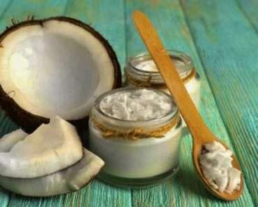 Ценность кокосового масла и в чём его главная польза