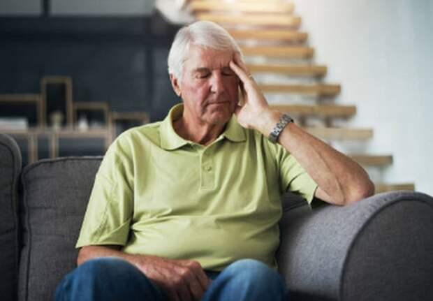 Профессор Боголепова: что помогает не заболеть деменцией?