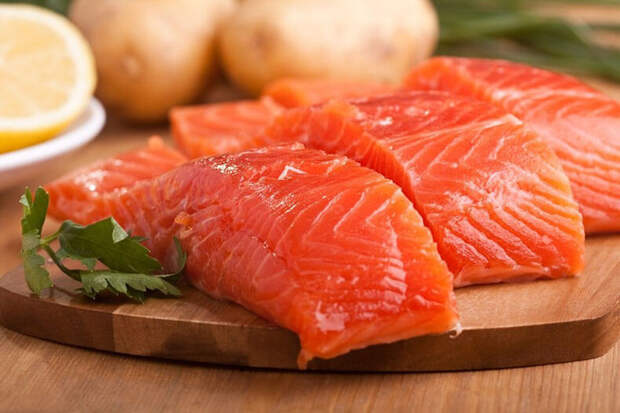 9 супер продуктов для диабетиков